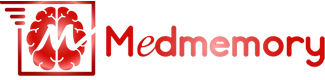 Medmemory Group